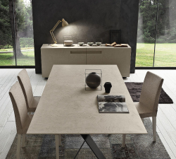 table TAYLOR par PRESOTTO