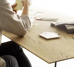Treku Aise Table