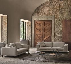 Canapé ARTIS de DITRE ITALIA